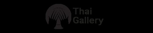 Thai Gallery